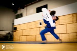 judo, 2014 australian national championship