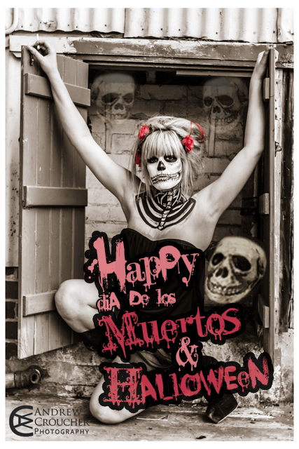 Day of the dead images, Dia de Muertos, Halloween, image, picture, card, eedi jennar, addrew croucher,