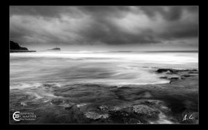 Andrew Croucher Photography - Newcastle Flatrock Beach (1).jpg