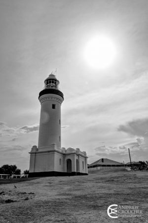 Andrew Croucher Photography - Norah Head Lighthouse.jpg