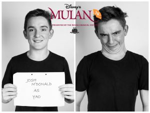 02-Mulan-JR---The-Regals-Musical-Society---Andrew-Croucher-Photography.jpg