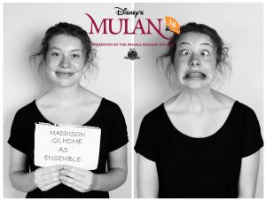 06-Mulan-JR---The-Regals-Musical-Society---Andrew-Croucher-Photography.jpg