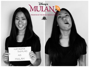 07-Mulan-JR---The-Regals-Musical-Society---Andrew-Croucher-Photography.jpg