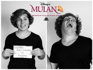 21-Mulan-JR---The-Regals-Musical-Society---Andrew-Croucher-Photography.jpg