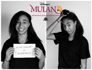 24-Mulan-JR---The-Regals-Musical-Society---Andrew-Croucher-Photography.jpg