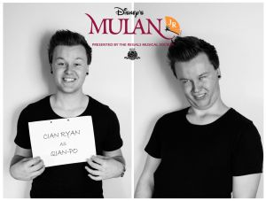 25-Mulan-JR---The-Regals-Musical-Society---Andrew-Croucher-Photography.jpg
