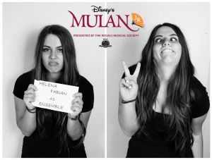 27-Mulan-JR---The-Regals-Musical-Society---Andrew-Croucher-Photography.jpg