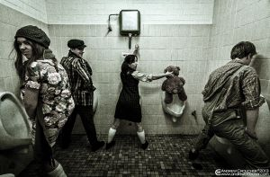 Urinetown - Bathroom 1  AC.jpg