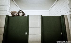 Urinetown - Bathroom 2 AC.jpg