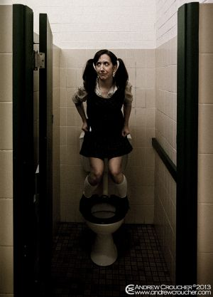 Urinetown - Bathroom 4 AC.jpg