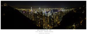 Metropolis HK - The Peak- AC 1920 4.jpg