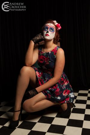 El Dia de los Muertos - Day of the Dead photos- Ashleigh-Maree Connell 3.jpg