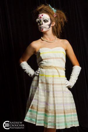 Day of the dead - Dia de Muertos - Photos- Hannah Yeadon - Andrew Croucher Photography 10.jpg