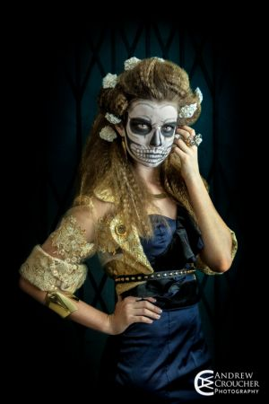 Day of the dead - Dia de Muertos - Photos- Hannah Yeadon - Andrew Croucher Photography 2(2).jpg