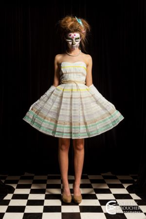 Day of the dead - Dia de Muertos - Photos- Hannah Yeadon - Andrew Croucher Photography 9.jpg