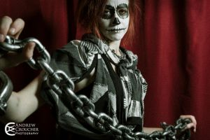Day of the dead - Dia de Muertos - Nadine Groat - Andrew Croucher Photography 2.jpg