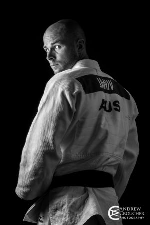 Zenbu Dojo Sydney Judo training session indoor sports photoshoot  - Oren Janiv - Andrew Croucher Photography (5).jpg