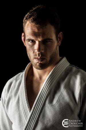 Zenbu Dojo Sydney Judo training session indoor sports photoshoot  -Mark Brewer-  Andrew Croucher Photography (1).jpg