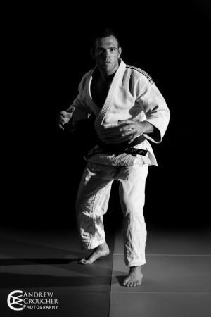 Zenbu Dojo Sydney Judo training session indoor sports photoshoot  -Mark Brewer-  Andrew Croucher Photography (3).jpg