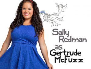 Promo_Gertrude.jpg