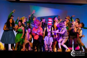The Regals Musical Society - Seussical - Andrew Croucher Photography - Day 1 Web(13).jpg