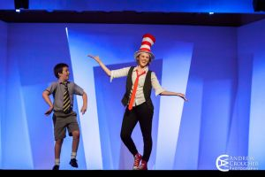 The Regals Musical Society - Seussical - Andrew Croucher Photography - Day 1 Web(5).jpg