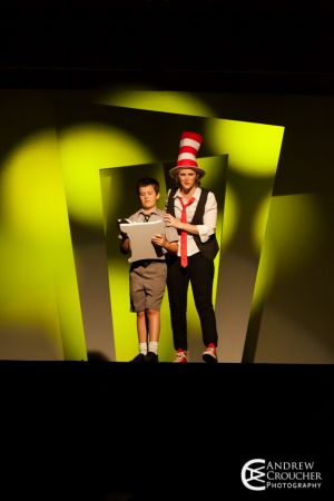 The Regals Musical Society - Seussical - Andrew Croucher Photography - Day 1 Web(50).jpg