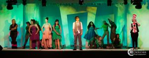 The Regals Musical Society - Seussical - Andrew Croucher Photography - Day 2 -Web (16).jpg