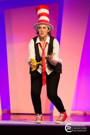 The Regals Musical Society - Seussical - Andrew Croucher Photography - Day 2 -Web (255).jpg