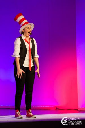 The Regals Musical Society - Seussical - Andrew Croucher Photography - Day 2 -Web (261).jpg