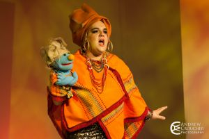 The Regals Musical Society - Seussical - Andrew Croucher Photography - Day 2 -Web (292).jpg