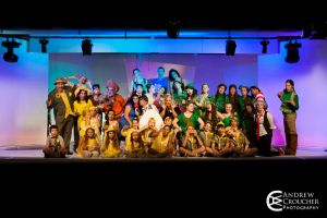 The Regals Musical Society - Seussical - Andrew Croucher Photography - Day 2 -Web (304).jpg