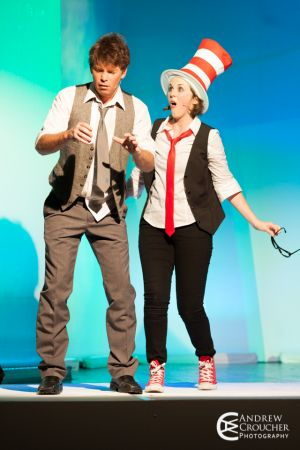 The Regals Musical Society - Seussical - Andrew Croucher Photography - Day 2 -Web (33).jpg