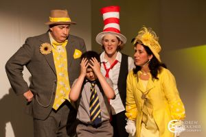 The Regals Musical Society - Seussical - Andrew Croucher Photography - Day 2 -Web (47).jpg