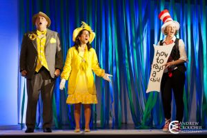 The Regals Musical Society - Seussical - Andrew Croucher Photography - Day 2 -Web (59).jpg