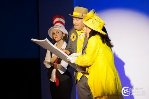 The Regals Musical Society - Seussical - Andrew Croucher Photography - Day 2 -Web (60).jpg