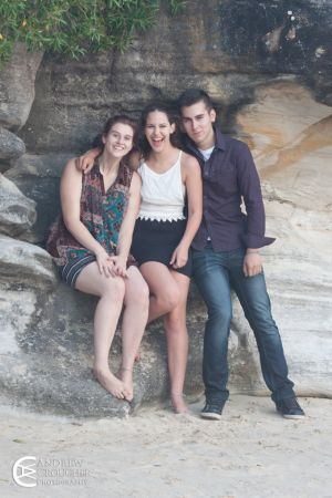 Couples photo shoot - Maddy May & Jacob Duque - Andrew Croucher Photography (1).jpg