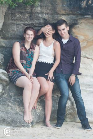 Couples photo shoot - Maddy May & Jacob Duque - Andrew Croucher Photography (3).jpg