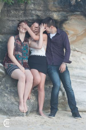 Couples photo shoot - Maddy May & Jacob Duque - Andrew Croucher Photography (4).jpg