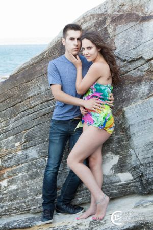 Couples photo shoot - Maddy May and Jacob Duque - Andrew Croucher Photography (30).jpg