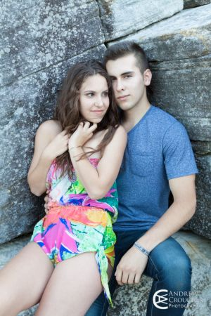 Couples photo shoot - Maddy May and Jacob Duque - Andrew Croucher Photography (32).jpg