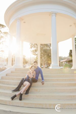 Couples photo shoot - Maddy May and Jacob Duque - Andrew Croucher Photography (41).jpg
