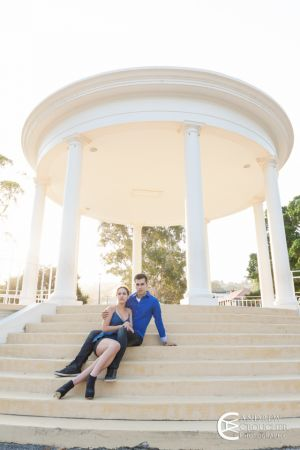 Couples photo shoot - Maddy May and Jacob Duque - Andrew Croucher Photography (42).jpg