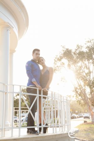 Couples photo shoot - Maddy May and Jacob Duque - Andrew Croucher Photography (43).jpg
