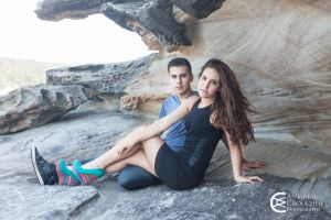 Couples photo shoot - Maddy May and Jacob Duque - Andrew Croucher Photography (7).jpg