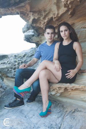 Couples photo shoot - Maddy May and Jacob Duque - Andrew Croucher Photography (8).jpg
