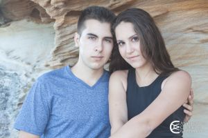 Couples photo shoot - Maddy May and Jacob Duque - Andrew Croucher Photography (9).jpg