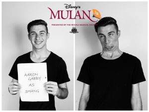 01-Mulan-JR---The-Regals-Musical-Society---Andrew-Croucher-Photography.jpg