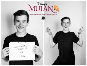 03-Mulan-JR---The-Regals-Musical-Society---Andrew-Croucher-Photography.jpg