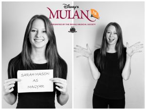 04-Mulan-JR---The-Regals-Musical-Society---Andrew-Croucher-Photography.jpg